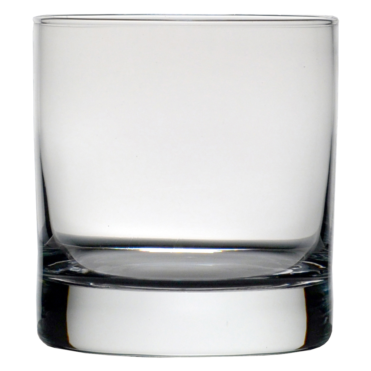 Whiskey 38 cl