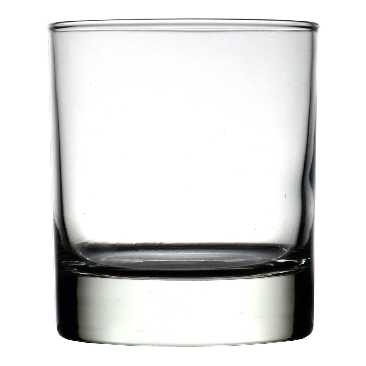 Whiskey 30 cl